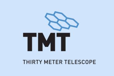 Un estudio sobre aves resulta favorable para la instalación del TMT en La Palma
